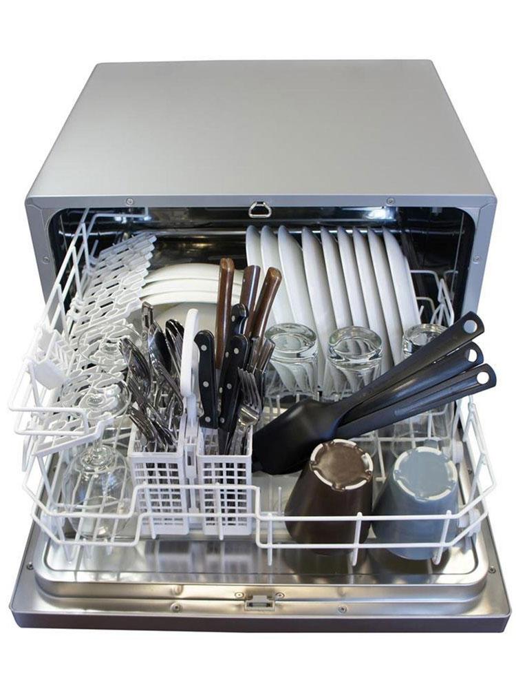 Auto-Dish-2-web